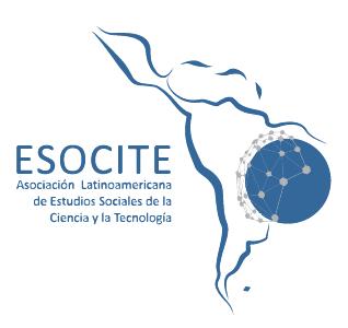 ESOCITE Repository
